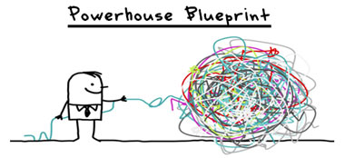 Blueprintbowling the home of powerhouse blueprint what can blueprint do for you malvernweather Choice Image